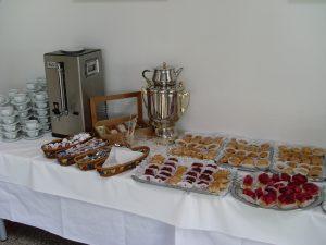 meetings, events, catering, münchen, kaffeepause, tagung, seminar