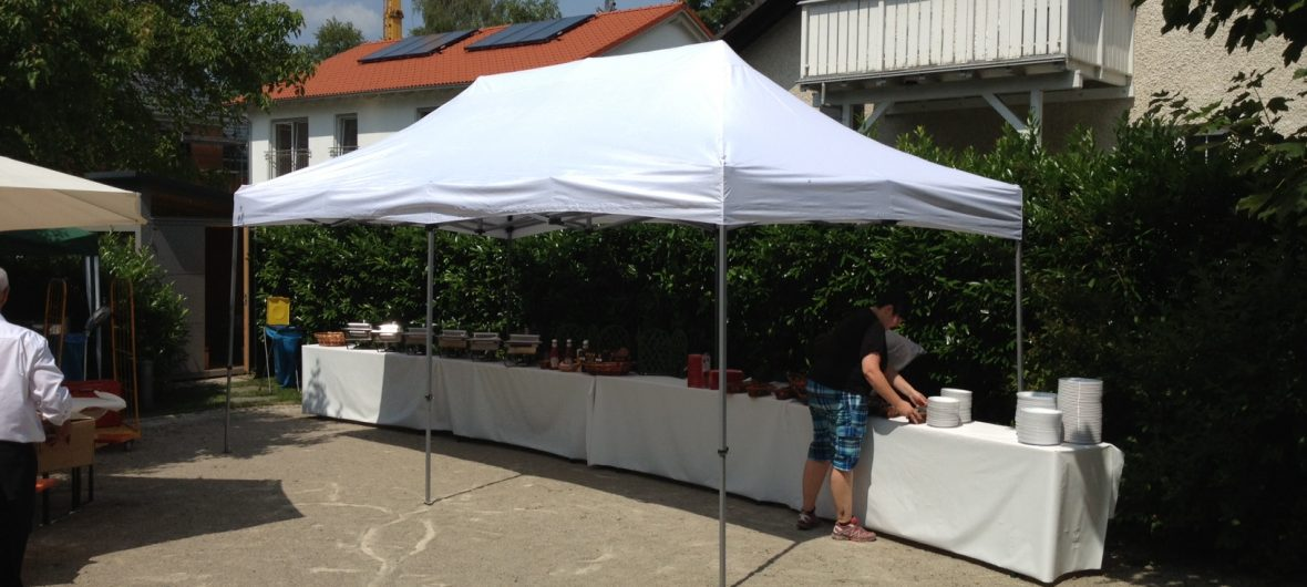 sommerfest, gartenparty, firmenfeier, barbecue, grillparty